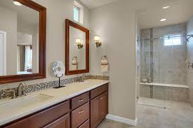 91 cave bathroom missouri consulate featured listing 4413 portillo place colorado springs real estate