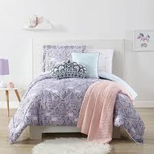 Olive Bedding Sets Childrens Size Bedding Boys Comforter Quilt Sets