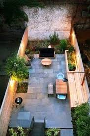 Small Yard Landscaping Ideas Small Backyard Landscaping Ideas That Happen To Be Inspired Simply