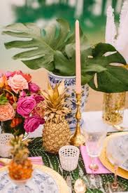 70 best hawaian party images on pinterest luau party beach