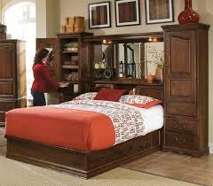 9 best bedroom furniture images on pinterest bedroom sets