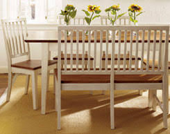 Dining Room Sets Jordans Dining Room Furniture At S Furniture Ma Nh Ri And Ct