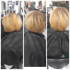 joinhaircuttery sur twipost com