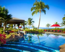 Honua Kai Map Honua Kai Resort And Spa Hotelroomsearch Net