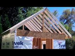How To Make A Shed House by 124 Best Build A Shed Images On Pinterest Sheds Architecture
