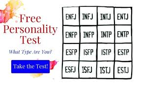 color personality test free personality test which of these 16 temperament types are you