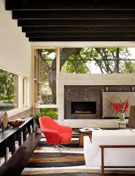 Wohnzimmer Verbau Modernes Wohnzimmer Gestalten 81 Wohnideen Bilder Deko Und Möbel