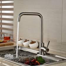 Cheap Kitchen Sink Faucets 556 Best Kitchen Fixtures Images On Pinterest Kitchen Fixtures