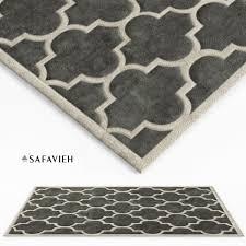 Modern Rugs 8x10 by Designing Your Dark Grey Area Rug On Modern Rugs Blue Area Rugs