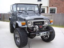 icon 4x4 fj40 253 best 40 images on pinterest toyota land cruiser toyota fj40