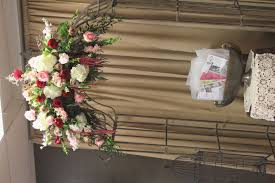 party rentals okc wedding flowers okc ideas pin by a 1 wedding party rentals on a