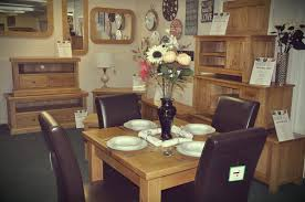 the dining table rectangle square or round lpc furniture