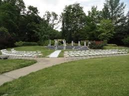 Wedding Venues Columbia Mo 28 Wedding Venues Columbia Mo Rustic Outdoor Wedding Venue