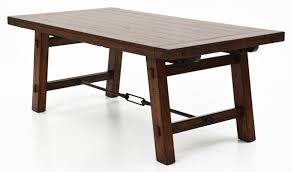 Dining Tables Extendable Furniture Perfect For Your Home And Great Addition To Any Dining