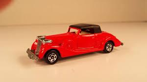 tomica toyota prius 2017 toys u0026 hobbies cars trucks u0026 vans find tomica products online