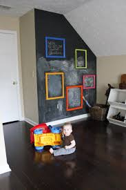 the 20 toy rule how we decluttered our playroom u0026 simplified our