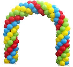 nashville balloon delivery nashville balloon decor entertainment