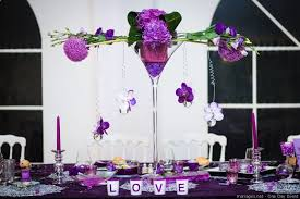 www mariages net vases martini mariages net en parle article de presse et web