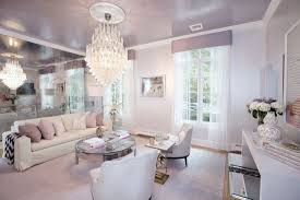 show home interiors emily wallach bergen county and new york interior design