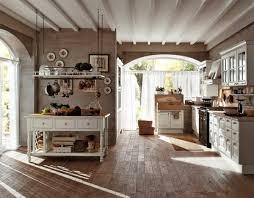 küche retro awesome küchen im retro stil photos unintendedfarms us