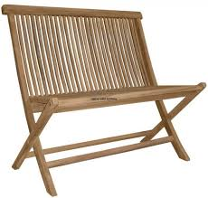 Patio Lounge Chairs On Sale Furniture Target Lawn Chairs For Cozy Outdoor Furniture Design