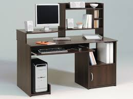 home office desks canada office furniture new wooden home office furniture outdoor room