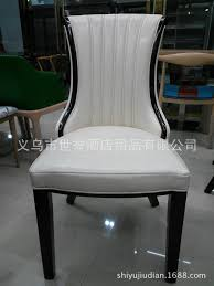 dining chairs beautiful european dining chairs images european