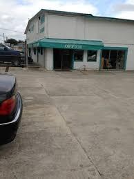 suncoast auto body body shops 1050 old dixie hwy vero beach