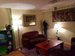 chambre d hote paimpont chambres d hôtes la maison du graal bed breakfast paimpont