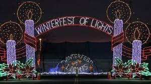 light displays near me christmas light displays near me light light info
