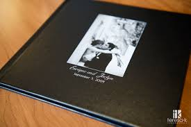 wedding photo album books wedding albums press printed coffee table book sacramento