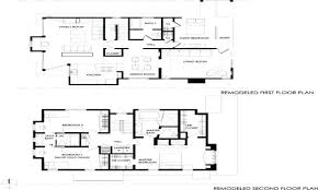 Minecraft Mansion Floor Plans Modern Style House Floor Plans Small Bedrooms One Story Plansbig