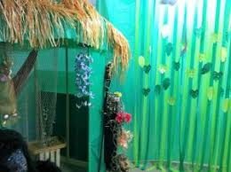 Tropical Themed Party Decorations - 1st place gilligan u0027s island theme party ezpzparties com