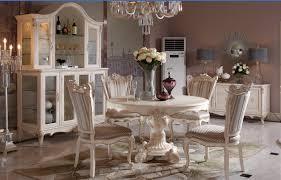 Neoclassical Decor China Restaurant Furniture China Restaurant Furniture Shopping