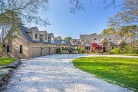 property style a frame real estate homes for sale in property