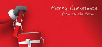merry email template 28 images 23 bright merry html email