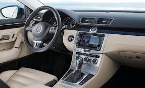volkswagen jetta 2017 interior 2016 volkswagen cc interior united cars united cars