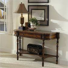 Entryway Console Table with Foyer Console Table Decorating Ideas Pinterest Entryway Table