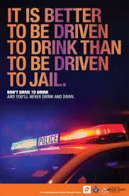 ad police singapore road safety council u0026 singapore traffic police