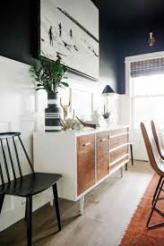 dinning rooms to go kitchen designer dining rooms 4 person dining