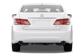 lexus gs430 trunk wont open lexus investigating 2013 gs is es trunk releases after consumer
