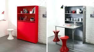 meuble cuisine avec table escamotable meuble avec table integree meuble cuisine avec table integree 12