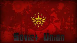 Soviet Union Flag Ww2 Ussr Flag Wallpapers Wallpaperpulse