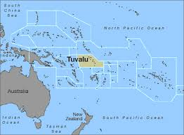 map of tuvalu tuvalu islands wix