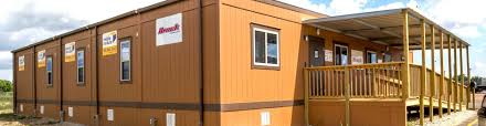 Used Mobile Homes Houston Texas Modular Buildings In Texas For Rent Or Sale Mobile Modular