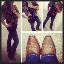 womens boots boot barn what i m wearing
