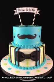 12 best moustache fondant cake images on pinterest beautiful