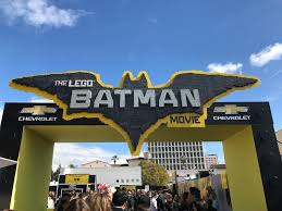 batman party ideas ideas for an awesome the lego batman party inspired by the