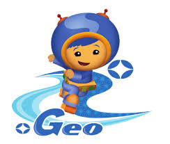 image geo png team umizoomi wiki fandom powered wikia