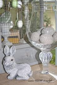Pottery Barn Easter Eggs Master